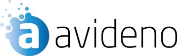 Logo Avideno